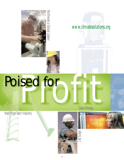 Poised-report-cover