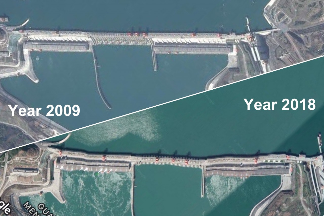 Three-Gorges-Dam-20092018