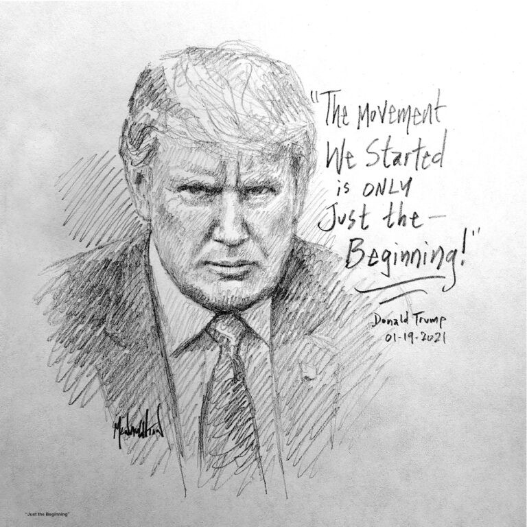 The-trump-movement-768x768