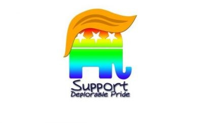 deplorable-pride-595x360-400x242