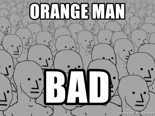 orange-man-bad