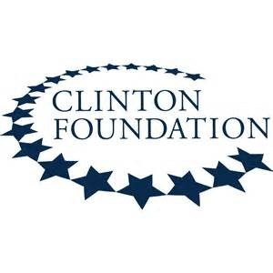 Is FBI Investigating The Clinton Foundation?