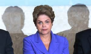 Brazil's Corrupt Government Destroying Confidence In Everything
