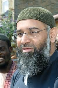 UK Finally Sending Hate Preacher To Prison!
