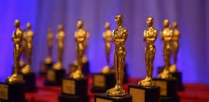 Hollywood Celebrates Award For Best Political Message