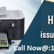 Hp printer Assistant