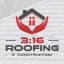 316 Roofing and  Construction