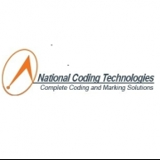 National Coding