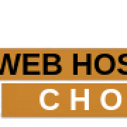 Webhostings Choice
