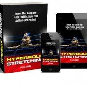 hyperbolicstretching review