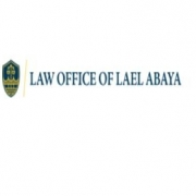 Law Office Of Label Abaya