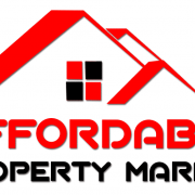 Affordable  Property