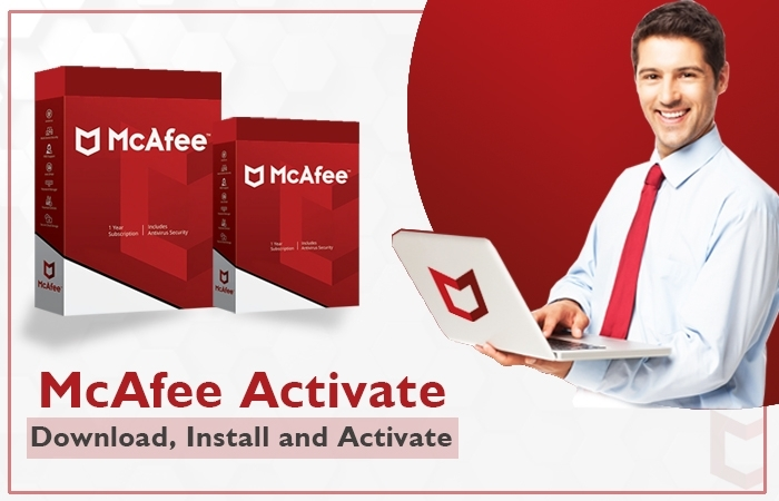 mcafee-activate-banner
