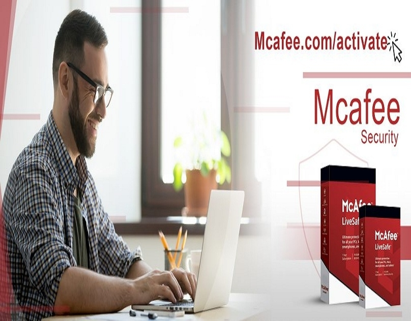 mcafee-activation