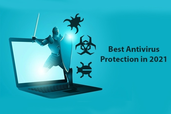 best-antivirus-protection-in-2021