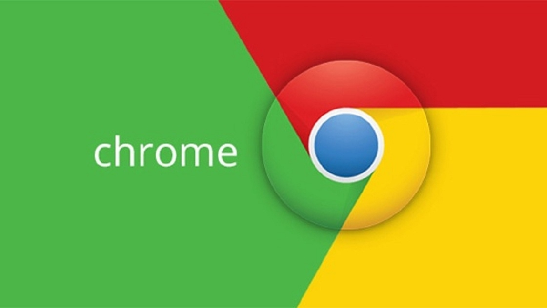 How to Change the Download Folder in Chrome