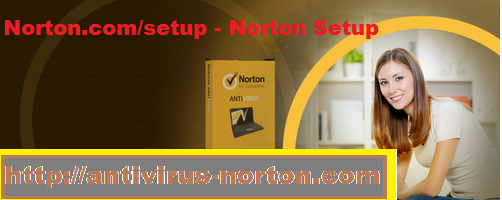 Norton Support Australia