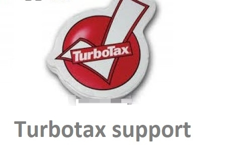 intuit_turbotax_customer_support_phone_number