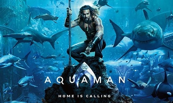 Aquaman-2-sequel-will-there-be-aquaman-sequal-justice-league-movie-end-credits-scene-1058515