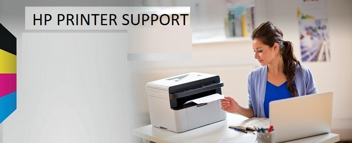 printer-support-service-banner-img