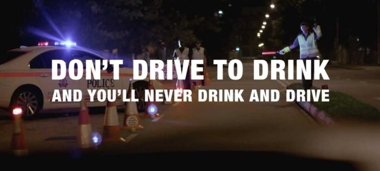 drink-and-drive-770x348